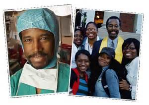 Dr ben carson ben carson wonderful children s neurosurgeons carson