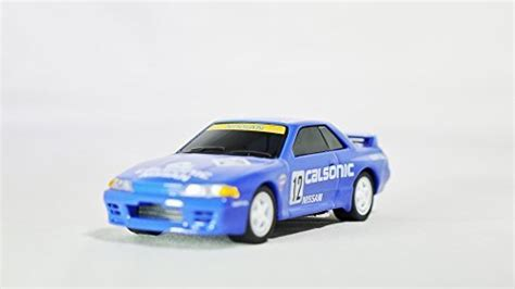 Nissan Racing Spirit Collection Complete 5 Ucc 1 64 Gt R R31 R32 R35 N Oem Kyosho 1 64 Ucc Dripar Nissan Racing Spirit Collection