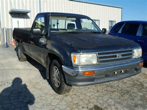 on board diagnostic system 1998 toyota t100 electronic toll collection service manual blue book used cars values 1996 toyota t100 interior lighting 1997 toyota