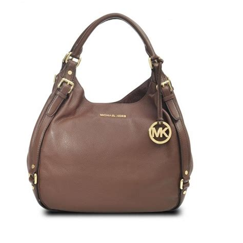 Tas Michael Kors Original 27 sac michael kors nouvelle collection 2015