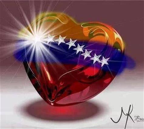 imagenes yo amo venezuela venezuela te amo imagenes gif pinterest
