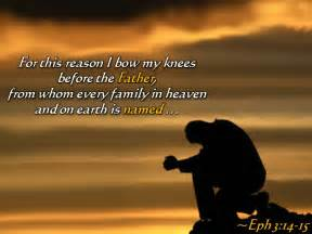songs amp scriptures ephesians 3 14 21 for this reason