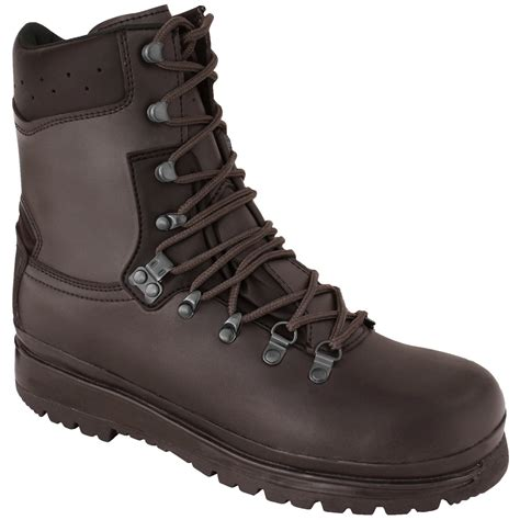 brown boots highlander elite forces boots brown boots 1st