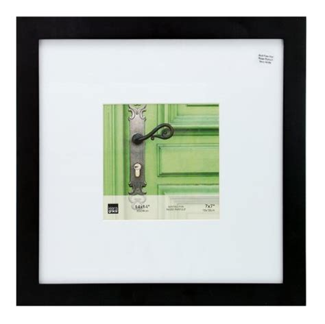 10 Inches By 14 Inches Mat Frame by Compare Price To 14x14 Picture Frame Tragerlaw Biz