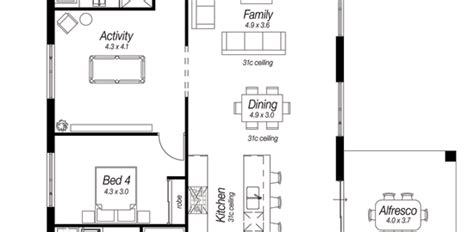 house plans with scullery kitchen house plans with scullery kitchen laundry scullery the