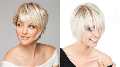 Frisuren Haarschnitt by Frisuren Stil Haar Damen Haarmodelle Lange Haare Kurze