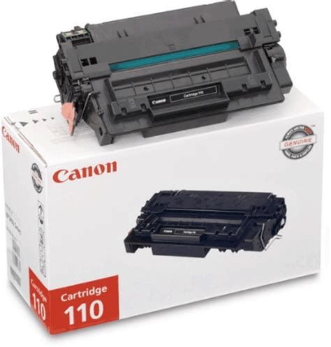 Toner Canon Lbp 6000 canon lbp 3460 toner cartridge made by canon 6000 pages