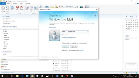 windows live mail support number 44 0 808 169 8367 uk helpline