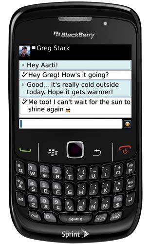 Baterai Blackberry Curve 8530 blackberry curve 8530 specification tutorial seru