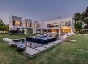 best modern houses top 50 modern house designs ever built architecture beast