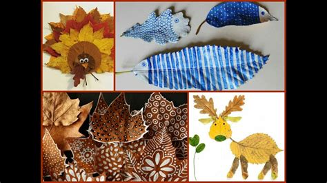 fall craft projects for adults autumn crafts for adults jjjs gallery