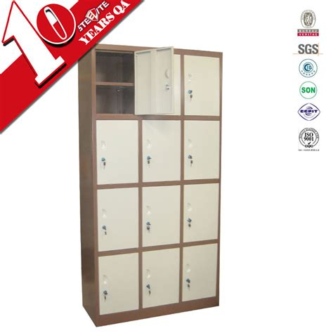 shoe storage locker shoe storage locker 28 images shoe storage locker uk