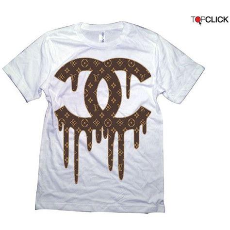 lv pattern shirt 25 best ideas about louis vuitton t shirt on pinterest