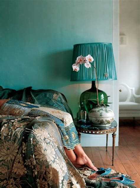 Turquoise Bedroom Desk 25 Best Ideas About Turquoise Bedroom Decor On