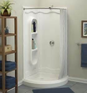 asb bath and shower systems 25 best ideas about corner showers on pinterest small