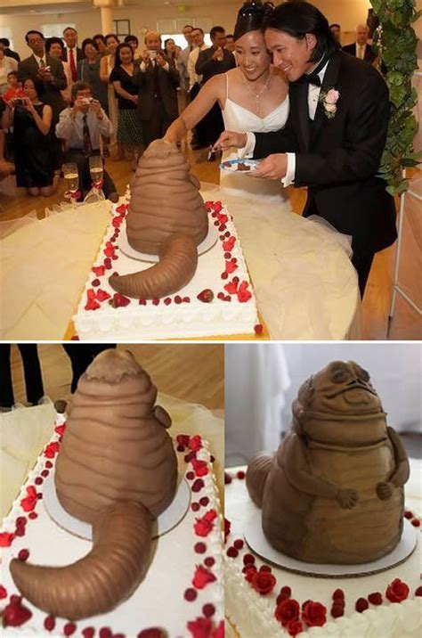 Wedding Cake Fails by Wedding Cakes Fail Curious Photos Pictures