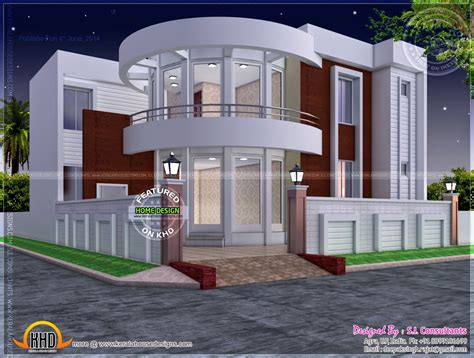 round houses plans round house plans beautiful building plan and elevation modern house plans elevations