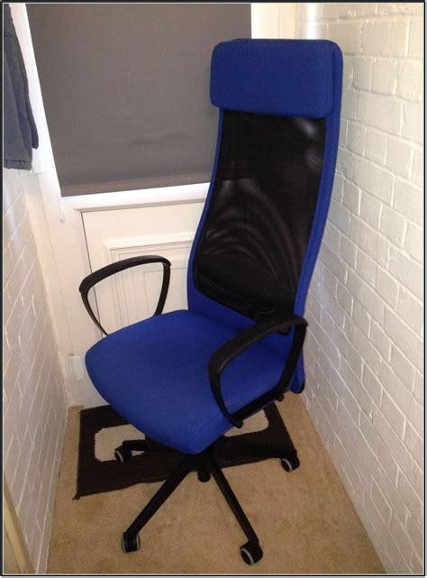ikea desk mat ikea chair mat computer desk mat ikea hostgarcia desk