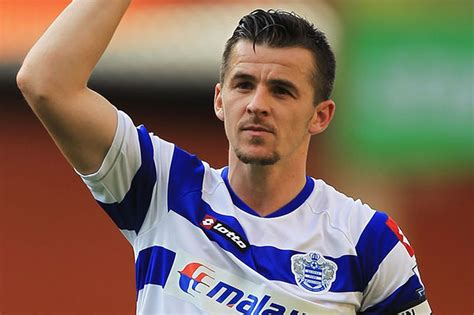 Joey Barton Criminal Record Is Joey Barton A Safe Signing For Burnley The72
