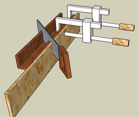 Couper Angle Plinthe by D 233 Coupe De Plinthes Forum Menuiseries Int 233 Rieures