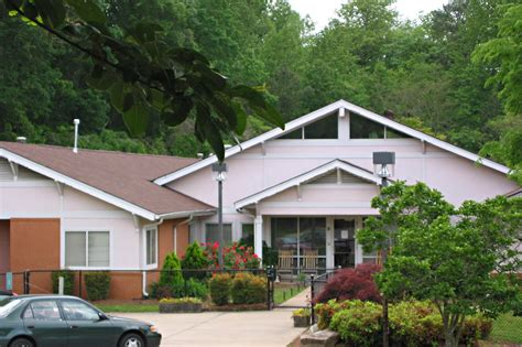 mountain view personal care home inc decatur senior