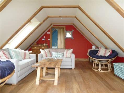 Bedroom Above Garage Uk Carports With Rooms Above Inspiration Pixelmari