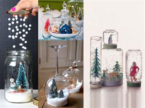 decoracion navidad manualidades decoraci 243 n navide 241 a manualidades
