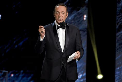 Greys Actor Issues Apology by Kevin Spacey Issues Apology To Actor After Sexual