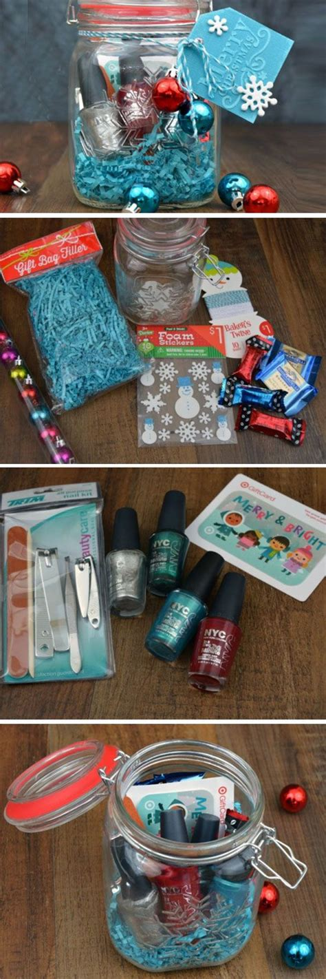 Gift Cards For Teen Girls - best 25 teen gift baskets ideas on pinterest diy kids christmas gifts teenager