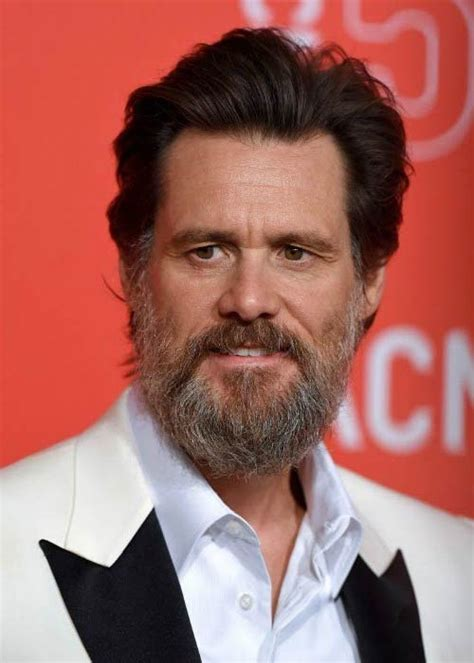 Jim Carrey Workout And Diet by Jim Carrey Height Weight Statistics Healthy