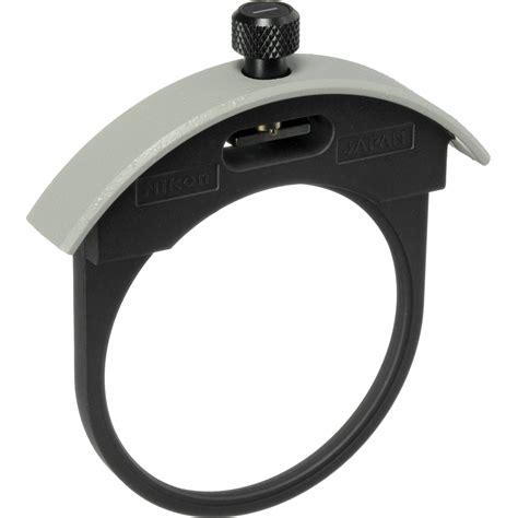 Lens Nikon 52mm nikon 52mm drop in filter holder for the af s nikkor 500mm