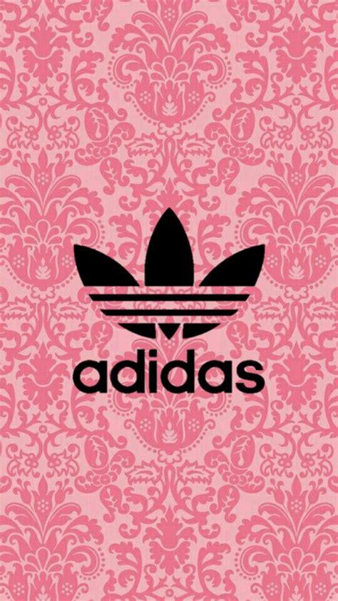 wallpaper adidas pink adidas wallpaper iphone wallpaper iphone adidas