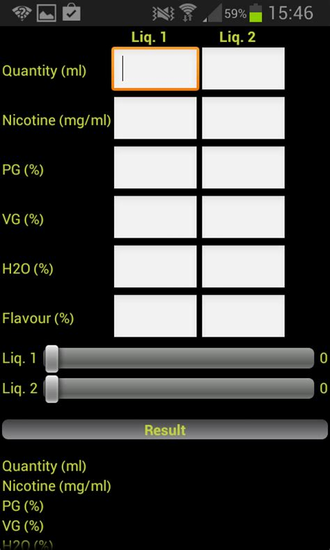 calculator game level 24 e liquid calculator noads android apps on google play