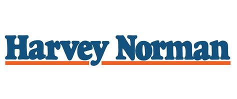 Harvey Norman by Harvey Norman Gepps X Home Hq