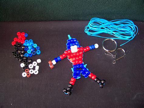 bead crafts pony bead crafts arrowskidsclub