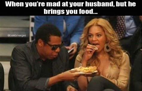 Mad At You Meme - angry husband meme www pixshark com images galleries