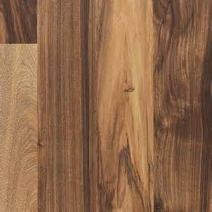 Formica Laminate Flooring Formica 8mm Blackwood Laminate Flooring Bunnings Warehouse