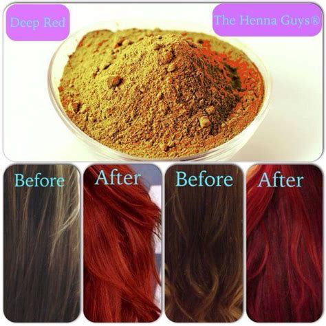 non toxic natural on pinterest henna for hair powder and your hair dye hair naturally with henna forever beautiful natural