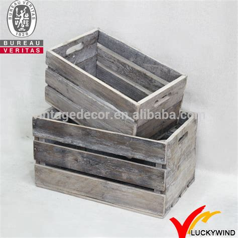 top 28 shabby apple wholesale shabby apple reviewing