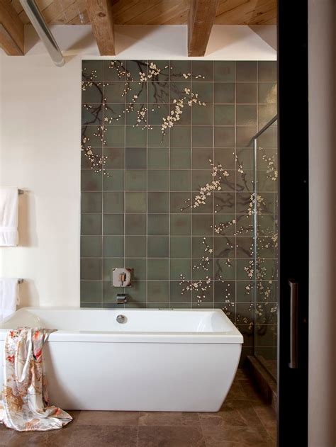 cherry blossom bathroom the beauty of cherry blossom wallpaper