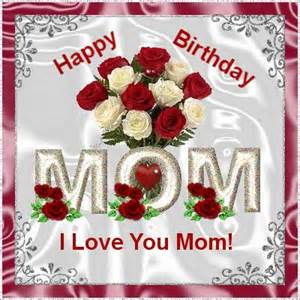 birthday cards for mothers best 25 happy birthday cards ideas on diy