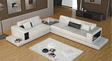 l tables for living room what size is a sofa table baci living room