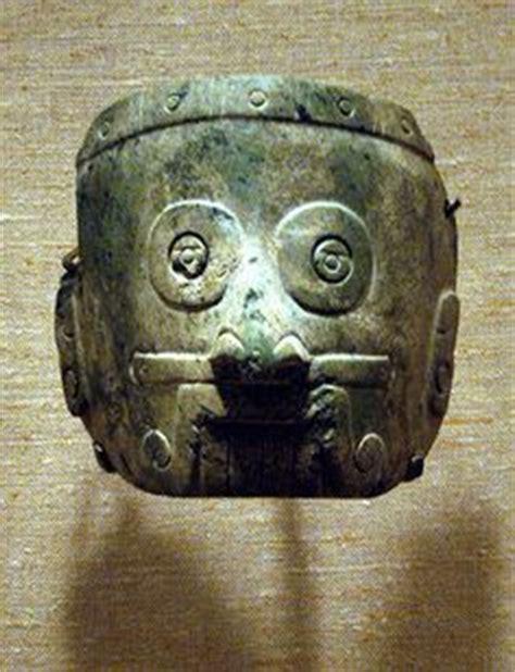 Aztec Calendar Hadron Collider Aztec Calendar Aztec And Calendar On
