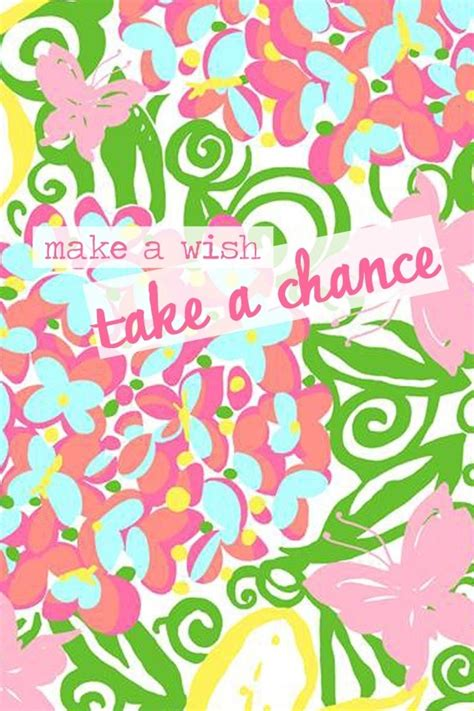 lilly pulitzer desktop wallpaper tumblr lilly pulitzer quotes wallpaper quotesgram
