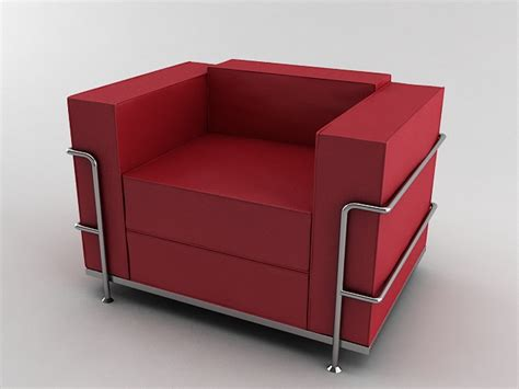 3ds max sofa tutorial design a sofa in 3d studio max cieneldotnet webmaster
