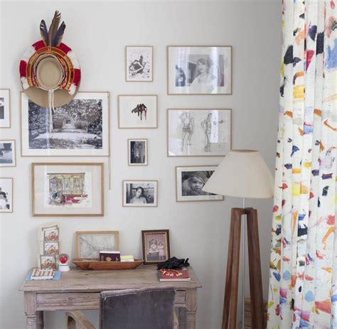 Ich Suche Eine Küche by Wohnwand Eiche Massiv