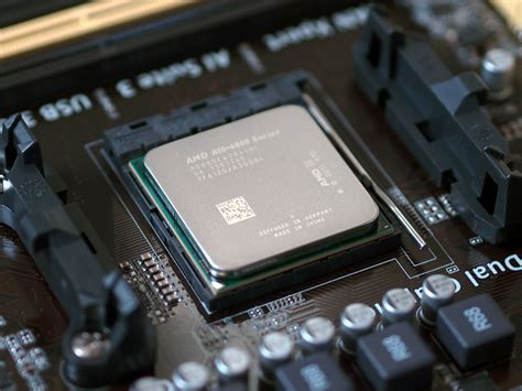 Processor Cpu Laptop build this killer amd based windows 8 1 pc for less than