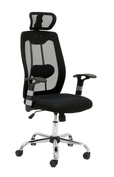 best chair for home recording studio stayonbeat