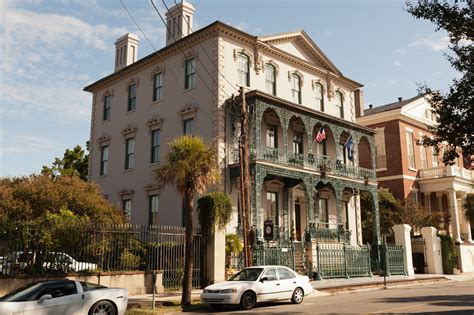 House Sc by File Rutledge House Charleston Sc Jpg Wikimedia Commons