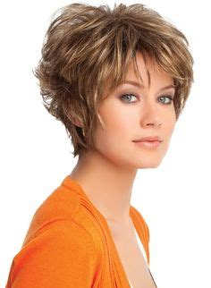 by phloss on ubat trendy hairstyles edition view of haircuts 403 forbidden